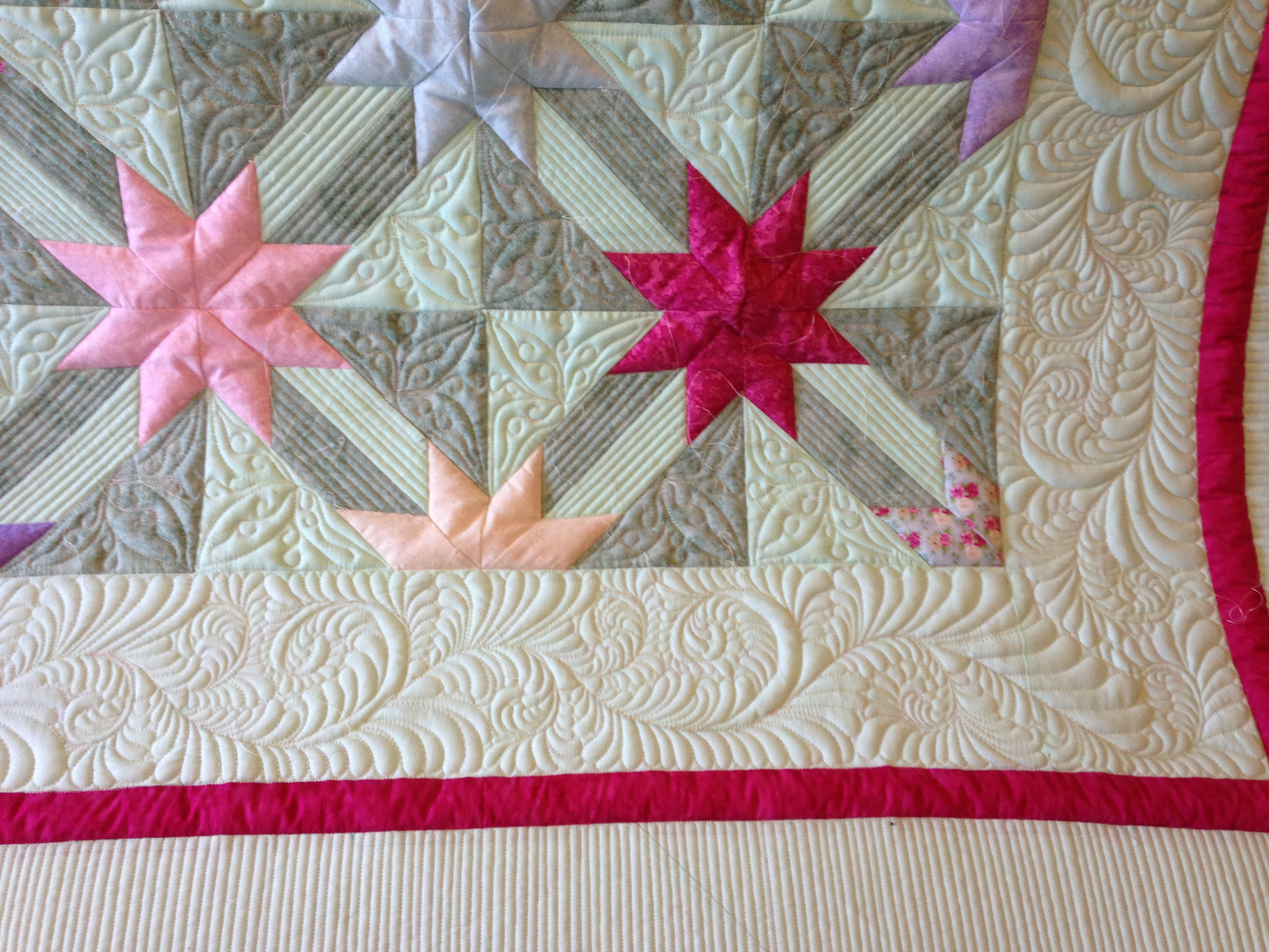 quiltinghappy | Making quilts happy! : patchwork quilt chords - Adamdwight.com